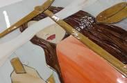 ALUNO - Cris Durigan6