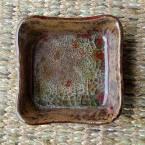 Cerâmica 10 - Pote