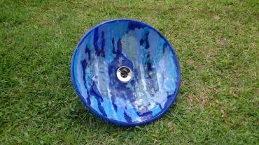 Cuba Vde idro Azul 1