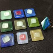Fusing 5 - Tesselas