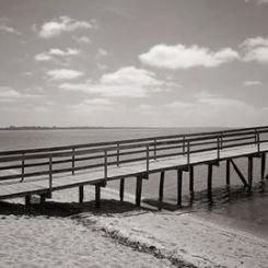 Lagoa dos Patos | PELOTAS RS - BRASIL.