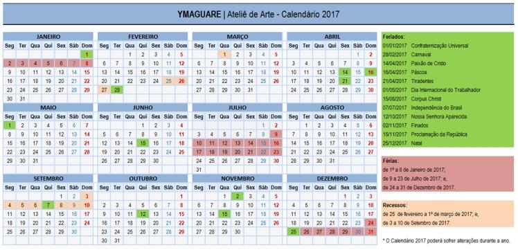 ymaguare-calendario-2017