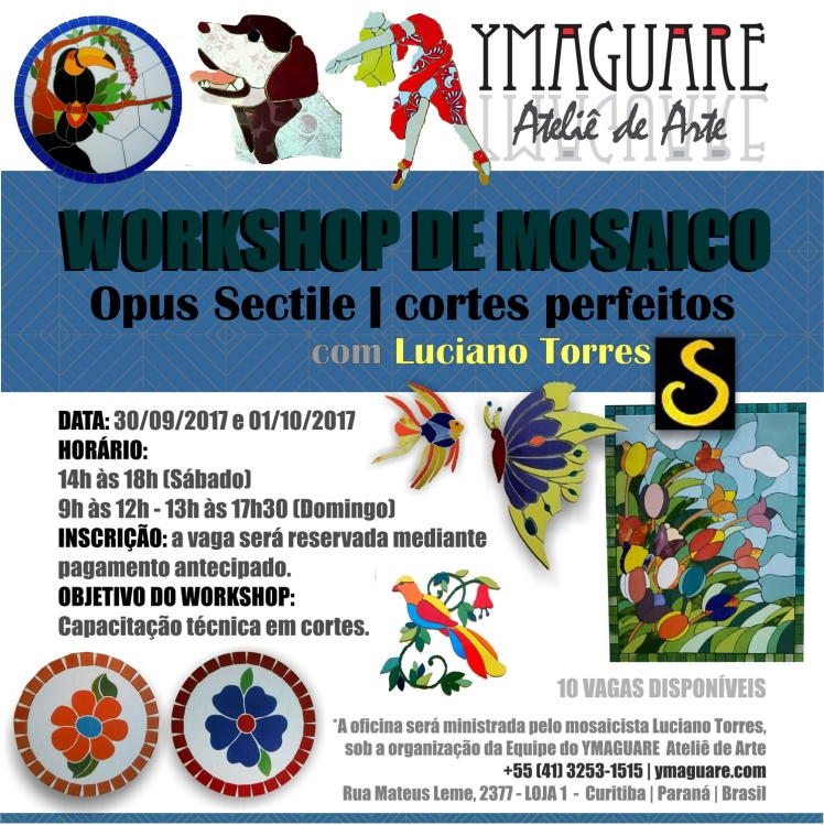 YMAGUARE - Flayer LUCIANO TORRES 30-09-2017 F_resize