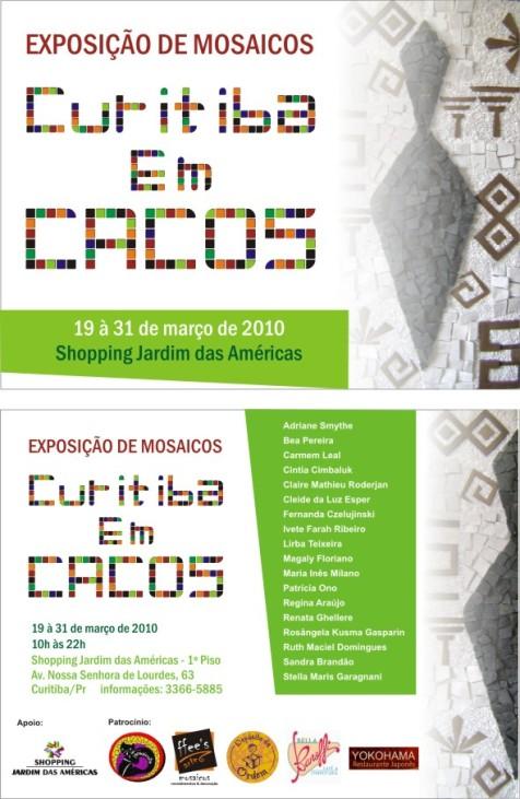 Convite_CuritibaemCacos